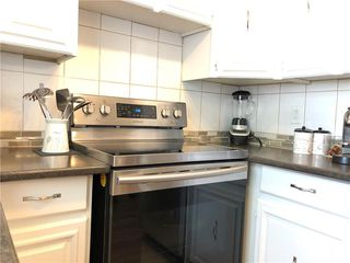 Photo 10: 1611 Rothesay Street in Winnipeg: North Kildonan Residential for sale (3G)  : MLS®# 202024762