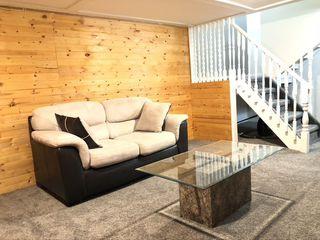 Photo 31: 1611 Rothesay Street in Winnipeg: North Kildonan Residential for sale (3G)  : MLS®# 202024762