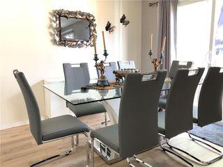 Photo 8: 1611 Rothesay Street in Winnipeg: North Kildonan Residential for sale (3G)  : MLS®# 202024762
