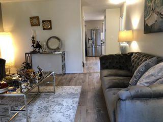 Photo 6: 1611 Rothesay Street in Winnipeg: North Kildonan Residential for sale (3G)  : MLS®# 202024762