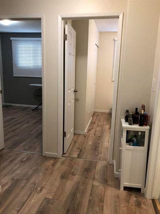 Photo 17: 1611 Rothesay Street in Winnipeg: North Kildonan Residential for sale (3G)  : MLS®# 202024762