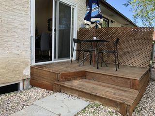 Photo 36: 1611 Rothesay Street in Winnipeg: North Kildonan Residential for sale (3G)  : MLS®# 202024762