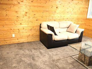 Photo 33: 1611 Rothesay Street in Winnipeg: North Kildonan Residential for sale (3G)  : MLS®# 202024762
