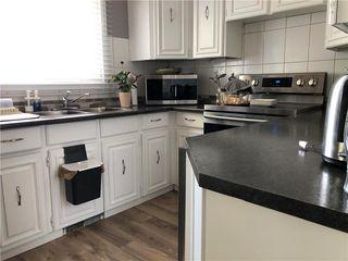 Photo 9: 1611 Rothesay Street in Winnipeg: North Kildonan Residential for sale (3G)  : MLS®# 202024762
