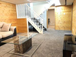 Photo 32: 1611 Rothesay Street in Winnipeg: North Kildonan Residential for sale (3G)  : MLS®# 202024762