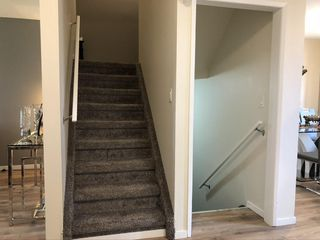Photo 14: 1611 Rothesay Street in Winnipeg: North Kildonan Residential for sale (3G)  : MLS®# 202024762