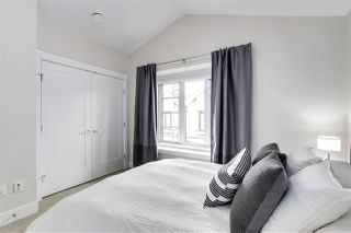 """Photo 16: 4352 KNIGHT Street in Vancouver: Knight Townhouse for sale in """"Brownstones"""" (Vancouver East)  : MLS®# R2508773"""