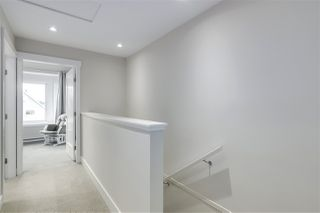 """Photo 17: 4352 KNIGHT Street in Vancouver: Knight Townhouse for sale in """"Brownstones"""" (Vancouver East)  : MLS®# R2508773"""