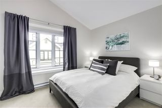 """Photo 13: 4352 KNIGHT Street in Vancouver: Knight Townhouse for sale in """"Brownstones"""" (Vancouver East)  : MLS®# R2508773"""