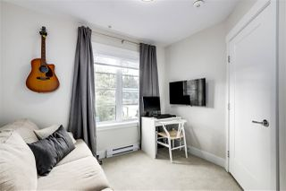"""Photo 20: 4352 KNIGHT Street in Vancouver: Knight Townhouse for sale in """"Brownstones"""" (Vancouver East)  : MLS®# R2508773"""