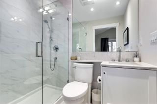 """Photo 15: 4352 KNIGHT Street in Vancouver: Knight Townhouse for sale in """"Brownstones"""" (Vancouver East)  : MLS®# R2508773"""