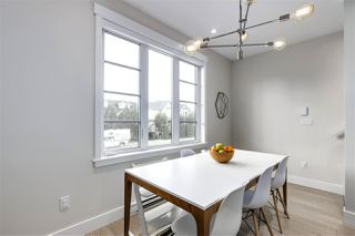 """Photo 11: 4352 KNIGHT Street in Vancouver: Knight Townhouse for sale in """"Brownstones"""" (Vancouver East)  : MLS®# R2508773"""