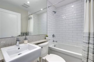 """Photo 19: 4352 KNIGHT Street in Vancouver: Knight Townhouse for sale in """"Brownstones"""" (Vancouver East)  : MLS®# R2508773"""