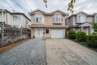 Photo 22: 4778 KILLARNEY Street in Vancouver: Collingwood VE House for sale (Vancouver East)  : MLS®# R2509527