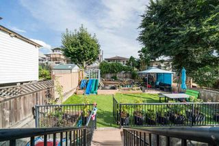 Photo 20: 4778 KILLARNEY Street in Vancouver: Collingwood VE House for sale (Vancouver East)  : MLS®# R2509527