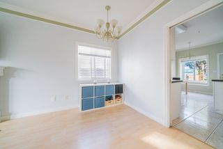 Photo 6: 4778 KILLARNEY Street in Vancouver: Collingwood VE House for sale (Vancouver East)  : MLS®# R2509527