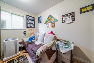 Photo 14: 4778 KILLARNEY Street in Vancouver: Collingwood VE House for sale (Vancouver East)  : MLS®# R2509527