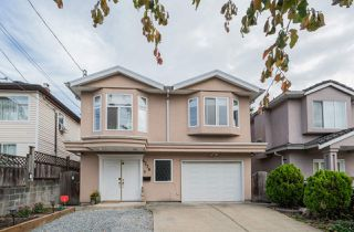 Photo 2: 4778 KILLARNEY Street in Vancouver: Collingwood VE House for sale (Vancouver East)  : MLS®# R2509527