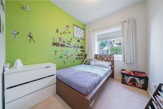 Photo 12: 4778 KILLARNEY Street in Vancouver: Collingwood VE House for sale (Vancouver East)  : MLS®# R2509527