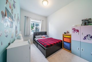 Photo 11: 4778 KILLARNEY Street in Vancouver: Collingwood VE House for sale (Vancouver East)  : MLS®# R2509527