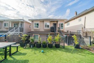 Photo 18: 4778 KILLARNEY Street in Vancouver: Collingwood VE House for sale (Vancouver East)  : MLS®# R2509527