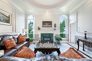 Photo 9: 2348 138A Street in Surrey: Elgin Chantrell House for sale (South Surrey White Rock)  : MLS®# R2511258