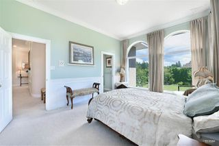 Photo 26: 2348 138A Street in Surrey: Elgin Chantrell House for sale (South Surrey White Rock)  : MLS®# R2511258