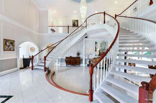 Photo 15: 2348 138A Street in Surrey: Elgin Chantrell House for sale (South Surrey White Rock)  : MLS®# R2511258