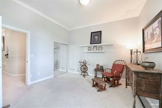 Photo 28: 2348 138A Street in Surrey: Elgin Chantrell House for sale (South Surrey White Rock)  : MLS®# R2511258