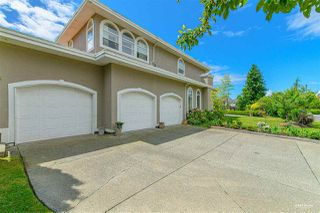 Photo 31: 2348 138A Street in Surrey: Elgin Chantrell House for sale (South Surrey White Rock)  : MLS®# R2511258