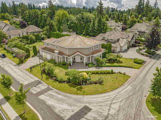 Photo 2: 2348 138A Street in Surrey: Elgin Chantrell House for sale (South Surrey White Rock)  : MLS®# R2511258