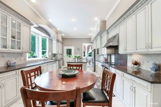 Photo 10: 2348 138A Street in Surrey: Elgin Chantrell House for sale (South Surrey White Rock)  : MLS®# R2511258