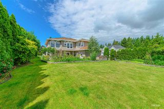 Photo 33: 2348 138A Street in Surrey: Elgin Chantrell House for sale (South Surrey White Rock)  : MLS®# R2511258