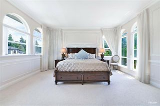 Photo 21: 2348 138A Street in Surrey: Elgin Chantrell House for sale (South Surrey White Rock)  : MLS®# R2511258