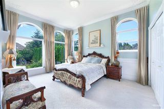 Photo 25: 2348 138A Street in Surrey: Elgin Chantrell House for sale (South Surrey White Rock)  : MLS®# R2511258