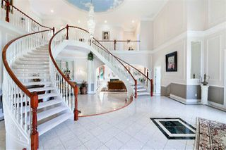 Photo 5: 2348 138A Street in Surrey: Elgin Chantrell House for sale (South Surrey White Rock)  : MLS®# R2511258