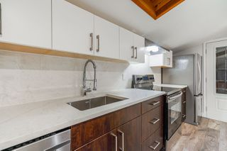 Photo 28: 2707 ROSEBERY Avenue in West Vancouver: Queens House for sale : MLS®# R2511814