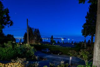 Photo 35: 2707 ROSEBERY Avenue in West Vancouver: Queens House for sale : MLS®# R2511814