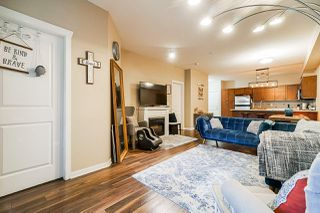 """Photo 15: 102 2336 WHYTE Avenue in Port Coquitlam: Central Pt Coquitlam Condo for sale in """"CENTRE POINTE"""" : MLS®# R2513094"""