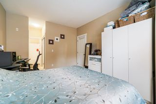 """Photo 19: 102 2336 WHYTE Avenue in Port Coquitlam: Central Pt Coquitlam Condo for sale in """"CENTRE POINTE"""" : MLS®# R2513094"""