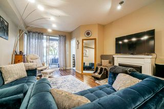 """Photo 12: 102 2336 WHYTE Avenue in Port Coquitlam: Central Pt Coquitlam Condo for sale in """"CENTRE POINTE"""" : MLS®# R2513094"""