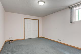 Photo 27: 25 Strathearn Gardens SW in Calgary: Strathcona Park Semi Detached for sale : MLS®# A1045110