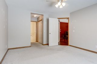 Photo 20: 25 Strathearn Gardens SW in Calgary: Strathcona Park Semi Detached for sale : MLS®# A1045110