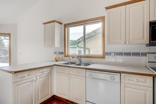 Photo 6: 25 Strathearn Gardens SW in Calgary: Strathcona Park Semi Detached for sale : MLS®# A1045110
