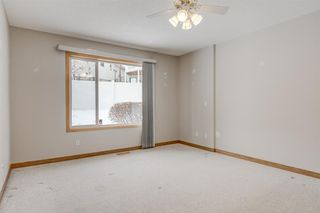 Photo 16: 25 Strathearn Gardens SW in Calgary: Strathcona Park Semi Detached for sale : MLS®# A1045110