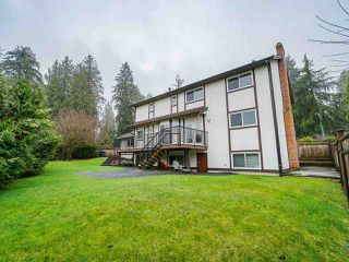 Photo 33: 6420 BUCKINGHAM Drive in Burnaby: Buckingham Heights House for sale (Burnaby South)  : MLS®# R2519427