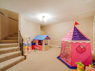 Photo 29: 6420 BUCKINGHAM Drive in Burnaby: Buckingham Heights House for sale (Burnaby South)  : MLS®# R2519427
