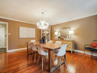 Photo 9: 6420 BUCKINGHAM Drive in Burnaby: Buckingham Heights House for sale (Burnaby South)  : MLS®# R2519427