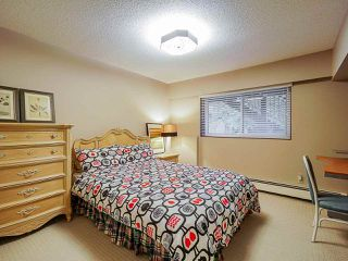 Photo 31: 6420 BUCKINGHAM Drive in Burnaby: Buckingham Heights House for sale (Burnaby South)  : MLS®# R2519427