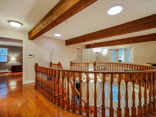 Photo 21: 6420 BUCKINGHAM Drive in Burnaby: Buckingham Heights House for sale (Burnaby South)  : MLS®# R2519427